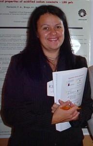 Resultado de imagem para Rosiane Lopes da Cunha